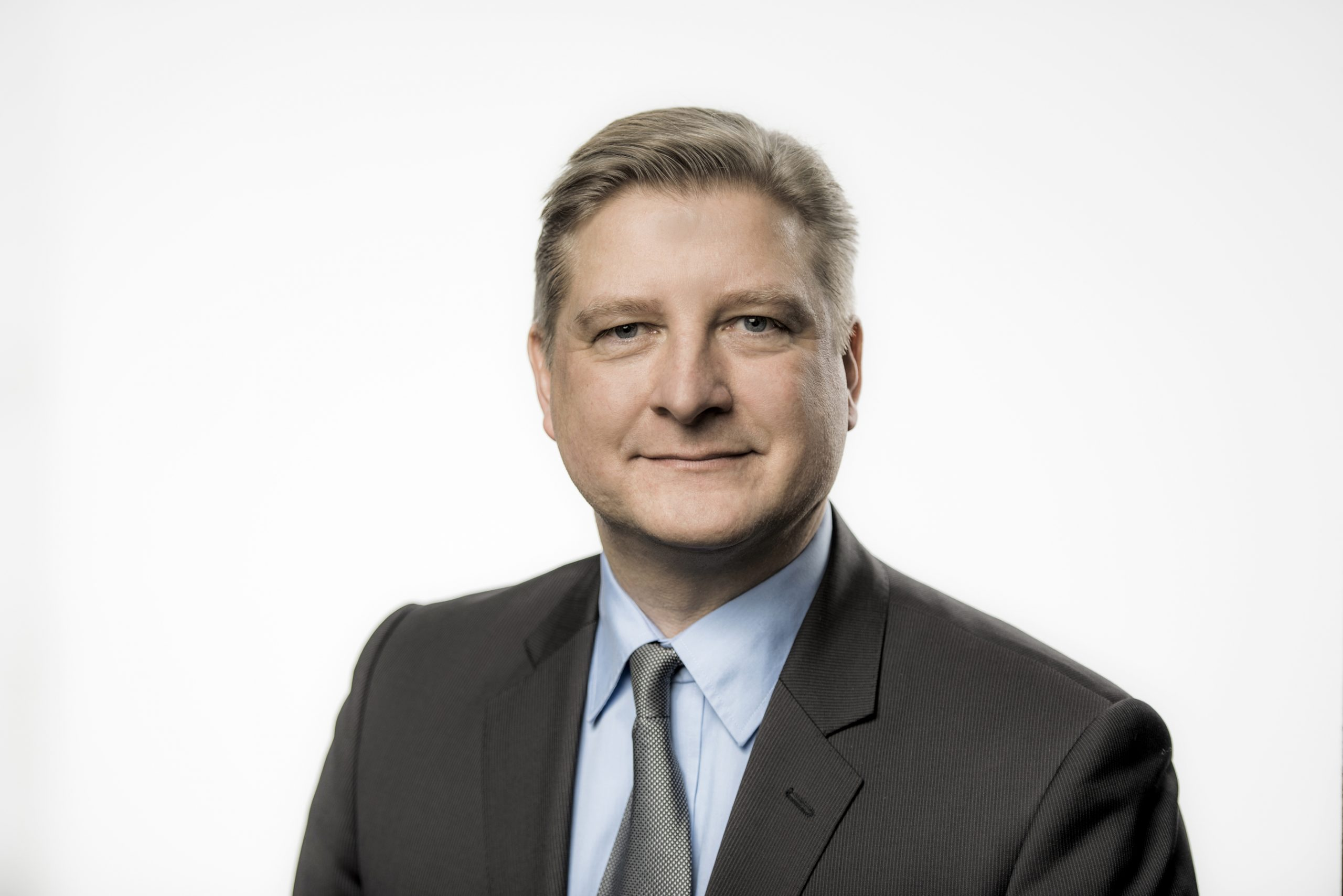 Hans Gerd Mazur