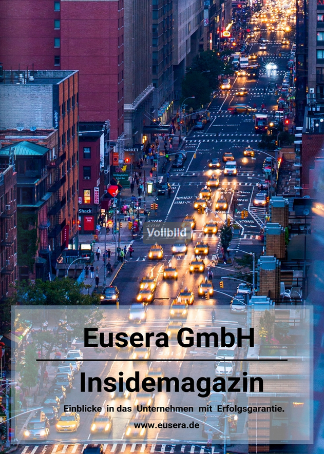Eusera-Insidemagazin
